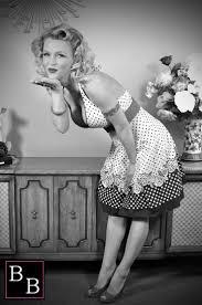 halloween city kokomo indiana 95 best black box photography boudoir glamour vintage pin up