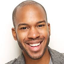 Dr Barnes Dentist Long Island City Pediatric Dentistry Dr Barnes Lic Dental