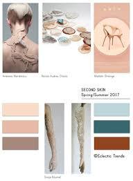 design mã bel second 345 best trends aw 2017 18 images on aw 2017 color