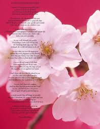 poem about thanksgiving to god poems holidays and observances