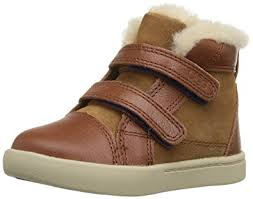 ugg australia toddler sale amazon com ugg t rennon sneaker shoes
