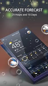 weather live apk weather live apk for android