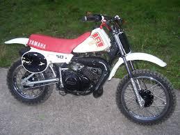 vintage moto x bikes vintage mx bikes