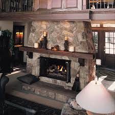 northfield fireplace u0026 grills stone