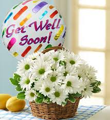 get better soon flowers get well soon images pictures photos quotes and page 17