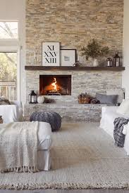 32 best fireplace design ideas for 2017