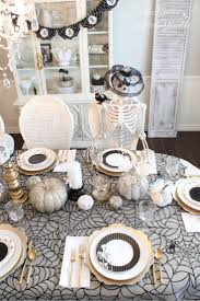 elegant halloween decorations creative ideas for decorating with