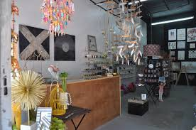 home design store inc coral gables fl emejing home design store merrick park pictures decorating house
