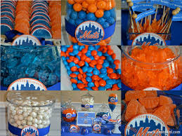 Candy Buffet For Parties by Best 25 Orange Candy Buffet Ideas Only On Pinterest Orange