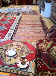Albemarle Carpet And Upholstery 144 Best Interior Images On Pinterest Bedrooms Home And Live