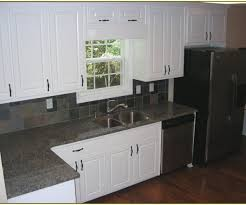 sterling slate kitchen counters ge slate appliances home design