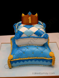 best royal birthday cake ideas decorating of party