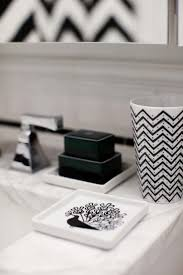chevron bathroom ideas 65 best bathroom ideas images on bathroom ideas small