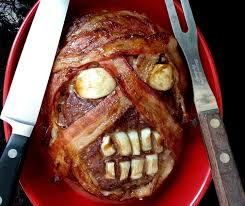 halloween food recipes that u0027ll spook guests simplemost