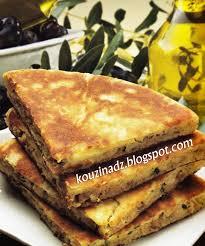 cuisine alg駻ienne 2014 recette de cuisine alg駻ienne samira 100 images gateaux