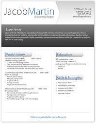 View Resume Examples by Download Modern Resume Examples Haadyaooverbayresort Com