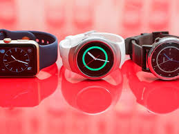 samsung gear s2 3g review cnet samsung gear s2 release date news price and specs cnet