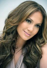 brown hair with blonde highlights best pictures fashion gallery