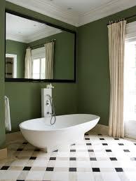 Dark Green Bathroom MonclerFactoryOutletscom - Green bathroom design