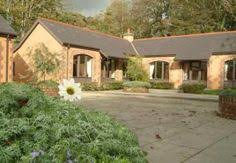 Holiday Cottages Cork Ireland by The Boat House Inish Beg Estate Baltimore Skibbereen Co Cork