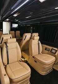 lexus family van best 25 luxury van ideas on pinterest limo limo ride and vans nz