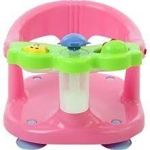 Baby Bath Chair Walmart Baby Bath Seat Vs Bathtub 3 Separate Baby Bath Seats Recalled Due