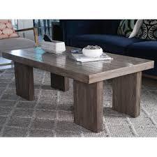walker edison coffee table walker edison coffee table wayfair