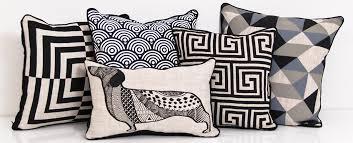Modern Throw Pillows For Sofa Decorative Pillows Modern Modern Throw Pillows Crimson Waterpolo