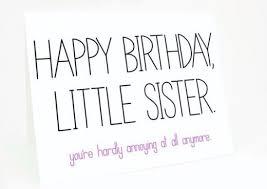 25 parasta ideaa pinterestissä happy birthday little sister
