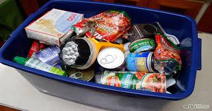 household needs 10 survival supplies every household needs to have
