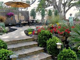 sustainable landscaping solutions making your outdoor vision an
