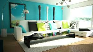 living room colors with accent wall centerfieldbar com
