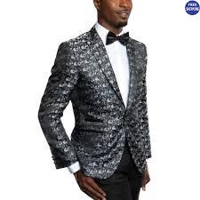 suit vs tux for prom 2018 prom suits tux