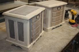 blog mike u0027s heirloom boxes