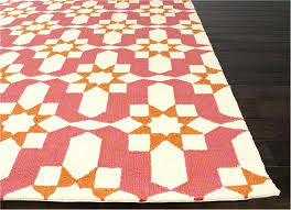 Target Indoor Outdoor Rugs Orange Outdoor Rug Orange Outdoor Rug Target Baddgoddess