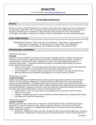 Sample Resume For Legal Secretary by Sample Resumes Entry Level Template Prepossessing Insurance