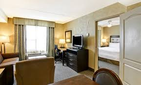 Comfort Inn Toronto Northeast Directions To Homewood Suites Toronto Markham Hotel