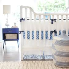Target Crib Bedding Sets Archaicawful Baby Boy Crib Bedding Sets Modern Clearance