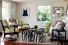 Decoration Stunning Target Living Room Chairs Stunning Ideas - Accent chairs for living room