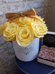 gift arrangements lasting preserved gift arrangements archives bliss bouquet