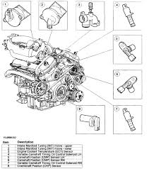 diagram jaguar s type engine wiring diagrams instruction