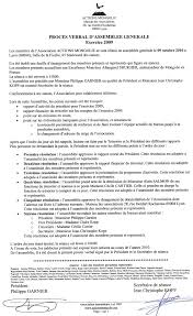 changement de bureau association loi 1901 association loi 1901 bureau beau documents officiels actions