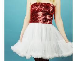 Showgirl Halloween Costume Katy Perry Costume Etsy