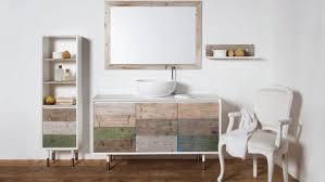 Industrial Style Bathroom Vanities by Accessories Winning Industrial Style Bathroom Vanity Inspiration