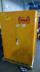 flammable cabinet storage guidelines lyon flammable storage cabinet