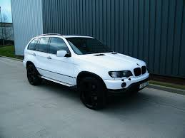 cars similar to bmw x5 40 best bmw x5 images on bmw cars car and bmw x5 e53