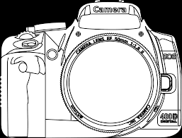 image result for camera dslr vector quilt pinterest