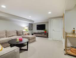 home bunch 214 1674 interior design ideas