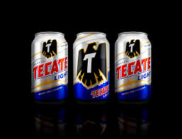 tecate light alcohol content tecate light beer alcohol content f72 in simple image collection