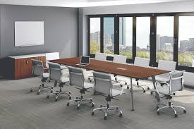 Office Furniture Conference Table New Conference U0026 Training Tables In Pittsburgh Office Furniture